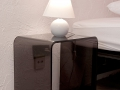 ch-4-lampe