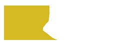Gîte La Roche Logo